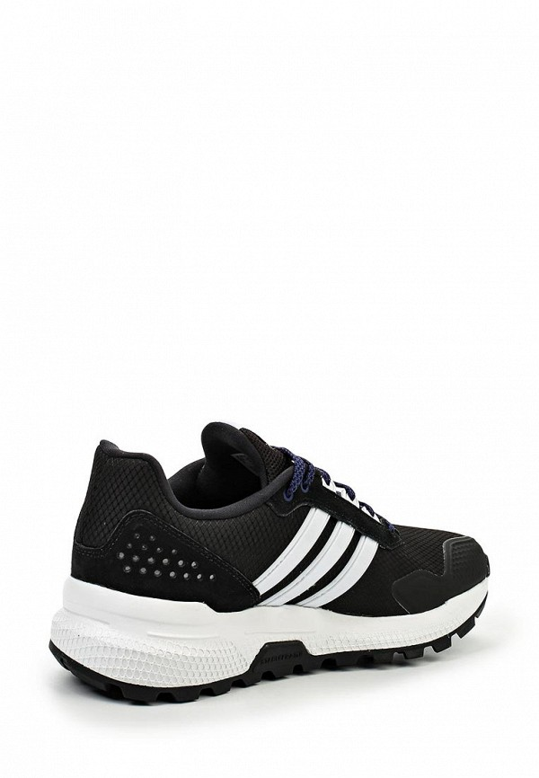 Мужские кроссовки Adidas Performance (Адидас Перфоманс) AQ5205: изображение 2