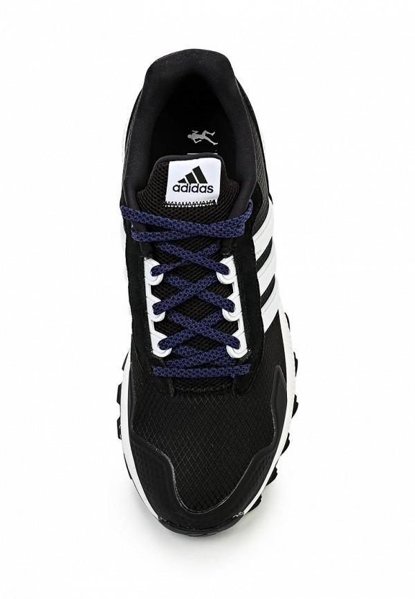 Мужские кроссовки Adidas Performance (Адидас Перфоманс) AQ5205: изображение 4