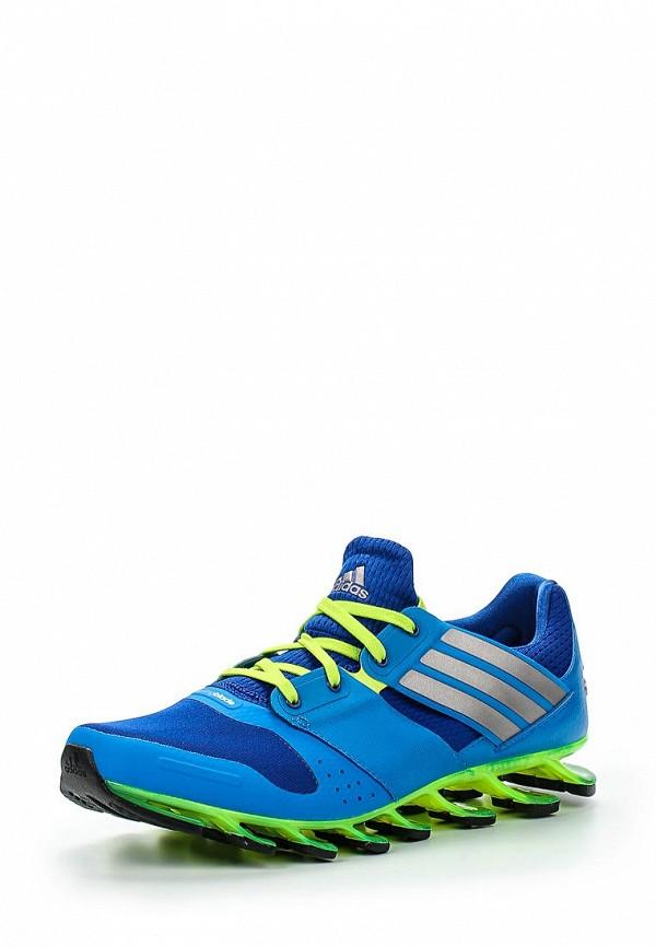 Мужские кроссовки Adidas Performance (Адидас Перфоманс) AQ5242