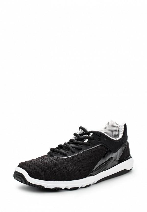 Мужские кроссовки Adidas Performance (Адидас Перфоманс) AQ5313