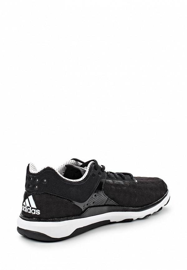 Мужские кроссовки Adidas Performance (Адидас Перфоманс) AQ5313: изображение 2