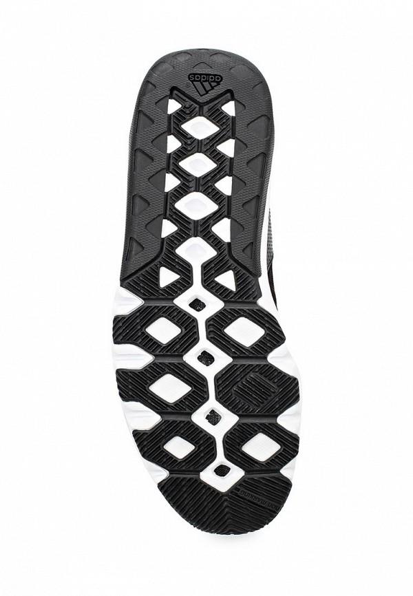 Мужские кроссовки Adidas Performance (Адидас Перфоманс) AQ5313: изображение 3
