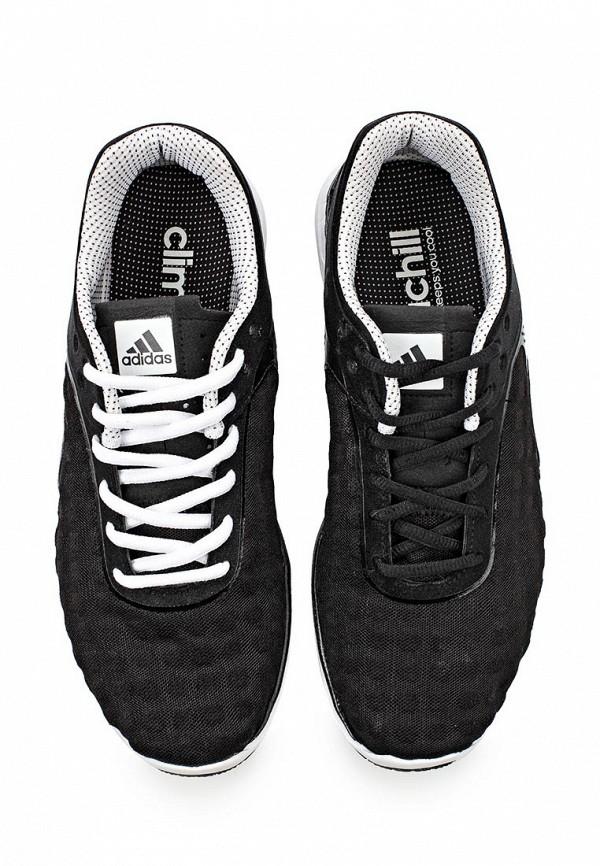 Мужские кроссовки Adidas Performance (Адидас Перфоманс) AQ5313: изображение 4