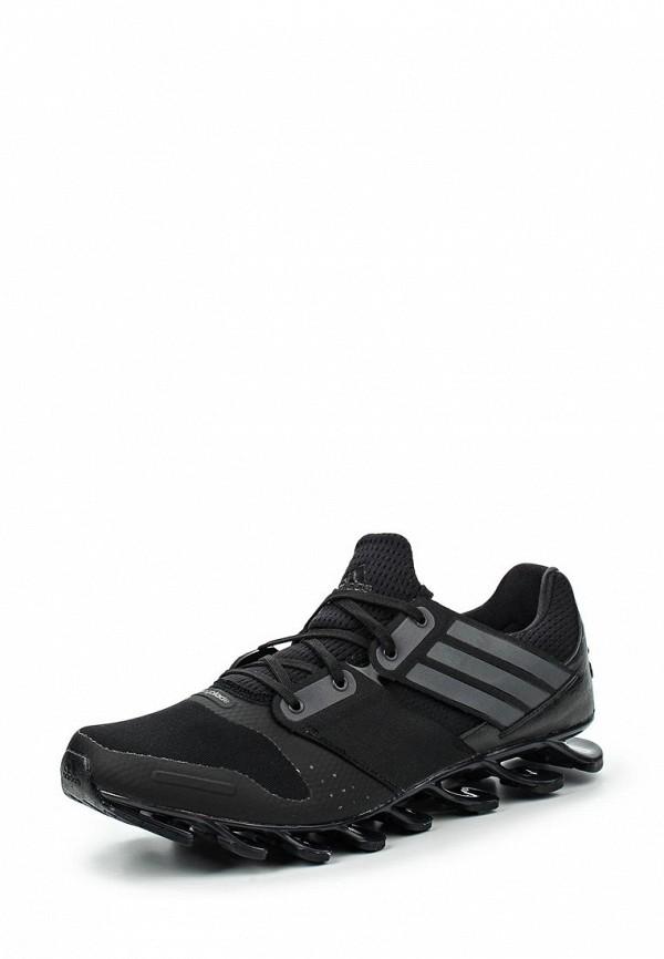 Мужские кроссовки Adidas Performance (Адидас Перфоманс) AQ5677