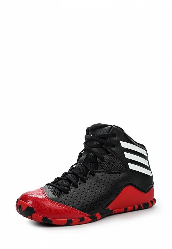 Мужские кроссовки Adidas Performance (Адидас Перфоманс) AQ8484: изображение 1