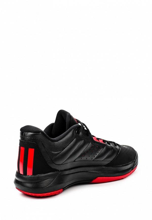 Мужские кроссовки Adidas Performance (Адидас Перфоманс) AQ8491: изображение 2