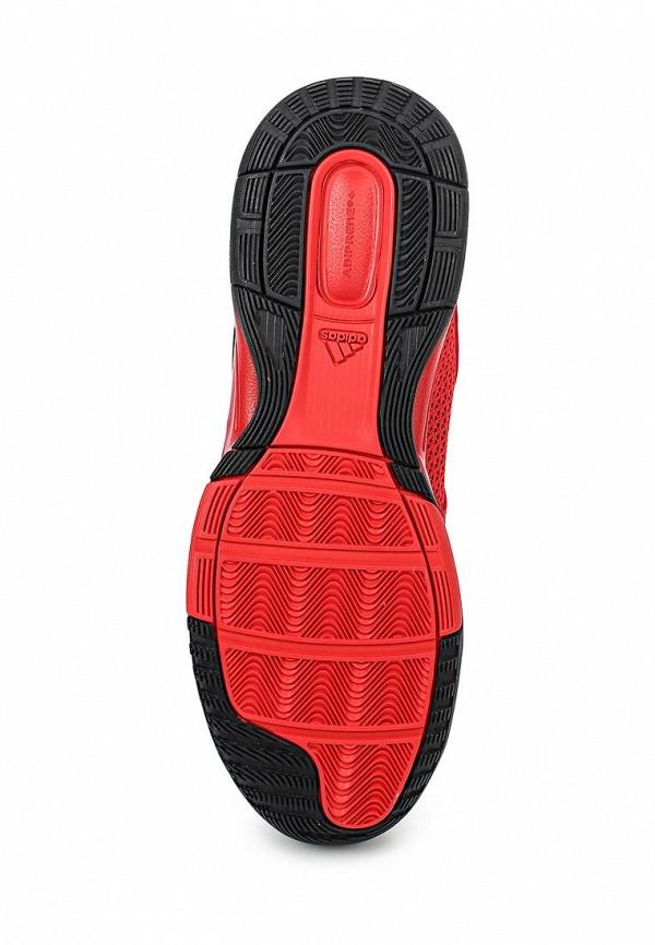 Мужские кроссовки Adidas Performance (Адидас Перфоманс) AQ8511: изображение 3