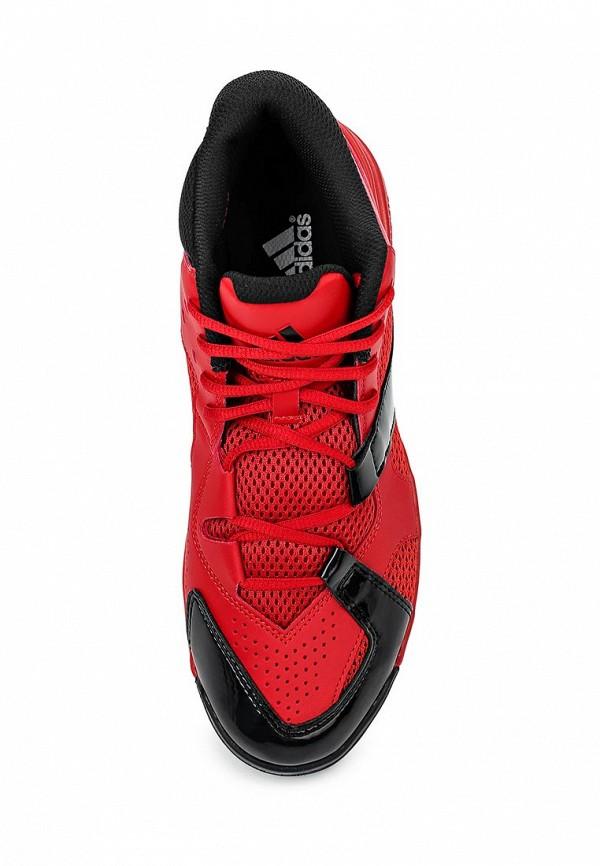 Мужские кроссовки Adidas Performance (Адидас Перфоманс) AQ8511: изображение 4