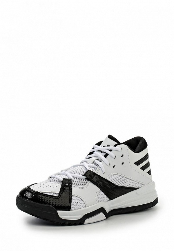 Мужские кроссовки Adidas Performance (Адидас Перфоманс) AQ8513: изображение 1