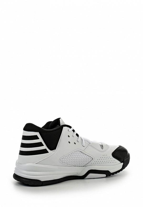 Мужские кроссовки Adidas Performance (Адидас Перфоманс) AQ8513: изображение 2
