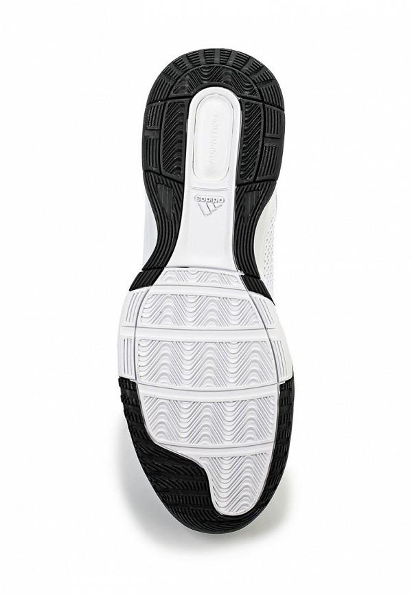 Мужские кроссовки Adidas Performance (Адидас Перфоманс) AQ8513: изображение 3