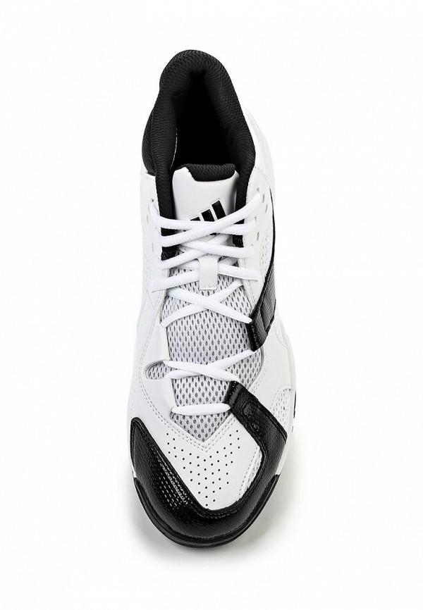 Мужские кроссовки Adidas Performance (Адидас Перфоманс) AQ8513: изображение 4