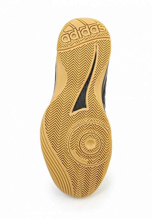 Мужские кроссовки Adidas Performance (Адидас Перфоманс) AQ8537: изображение 3