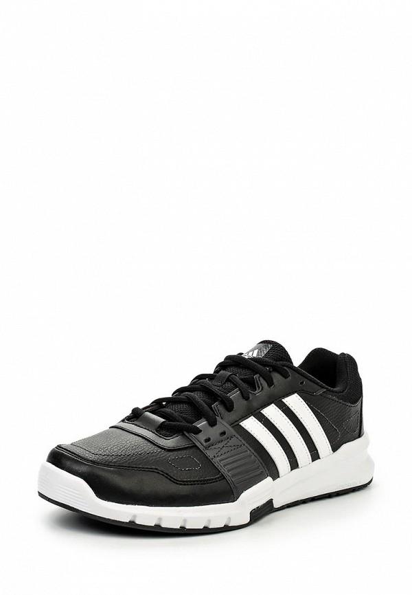 Мужские кроссовки Adidas Performance (Адидас Перфоманс) B33187