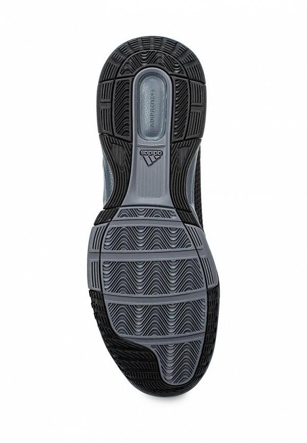 Мужские кроссовки Adidas Performance (Адидас Перфоманс) D70081: изображение 3