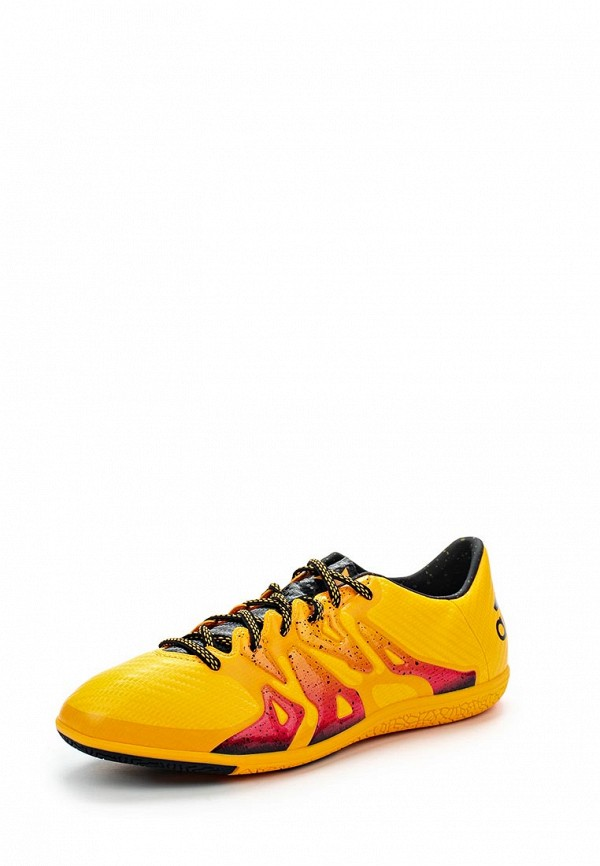 Мужская обувь Adidas Performance (Адидас Перфоманс) S74645