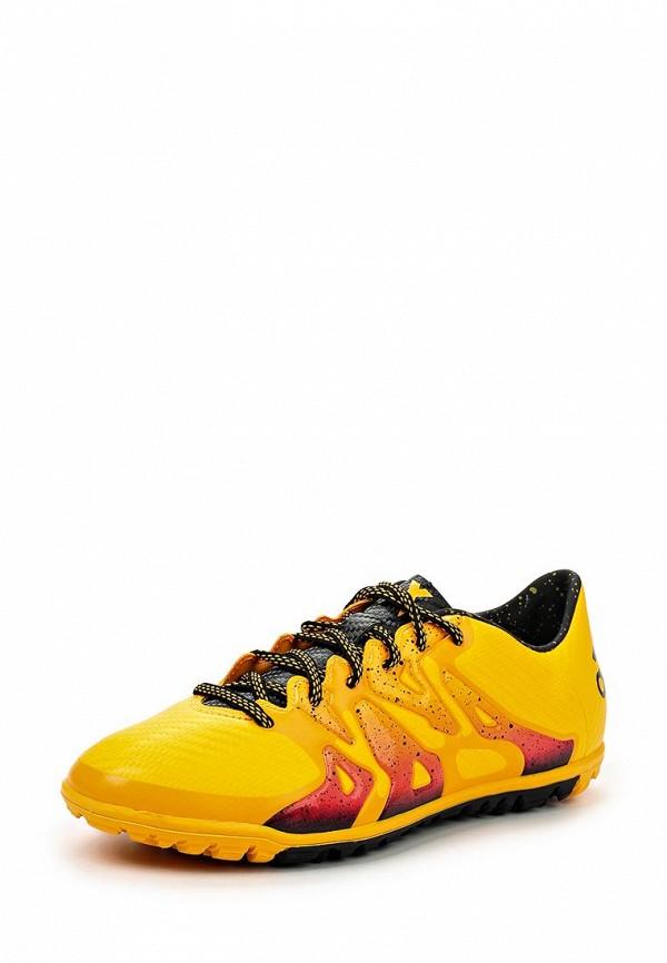 Мужская обувь Adidas Performance (Адидас Перфоманс) S74660