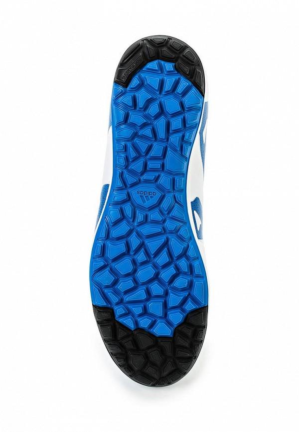 Мужская обувь Adidas Performance (Адидас Перфоманс) S74668: изображение 3