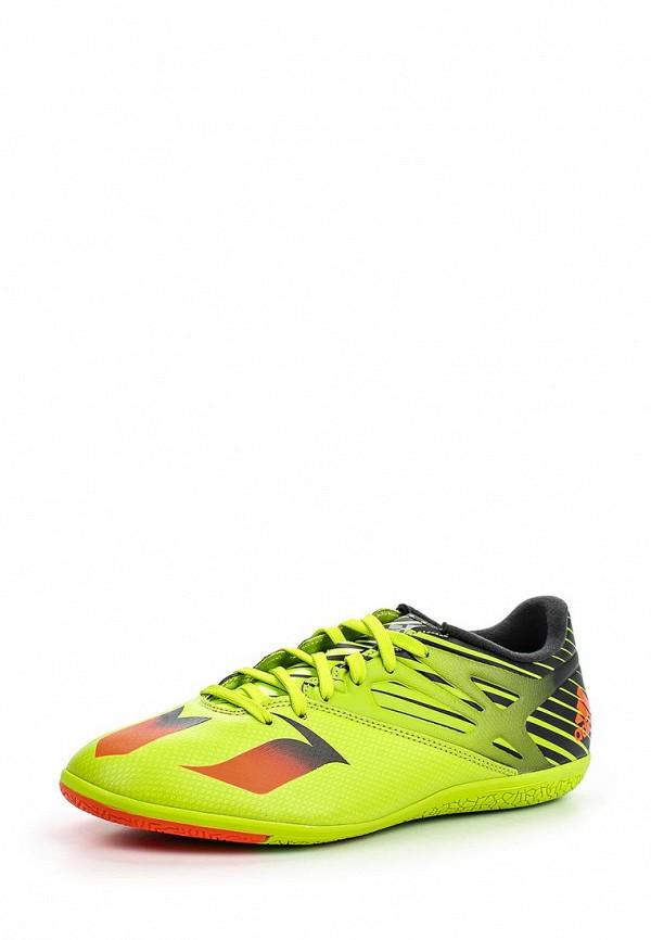 Мужская обувь Adidas Performance (Адидас Перфоманс) S74691