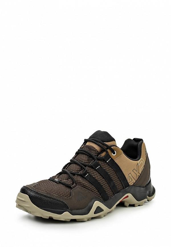 Мужские кроссовки Adidas Performance (Адидас Перфоманс) S75743