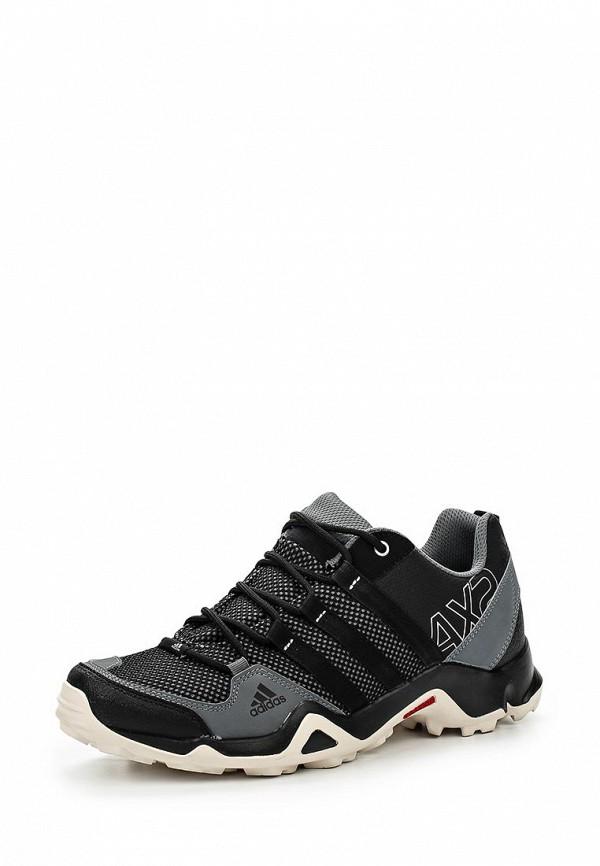 Мужские кроссовки Adidas Performance (Адидас Перфоманс) S75744