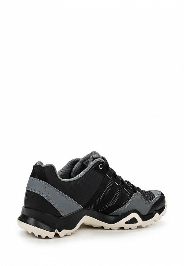 Мужские кроссовки Adidas Performance (Адидас Перфоманс) S75744: изображение 2