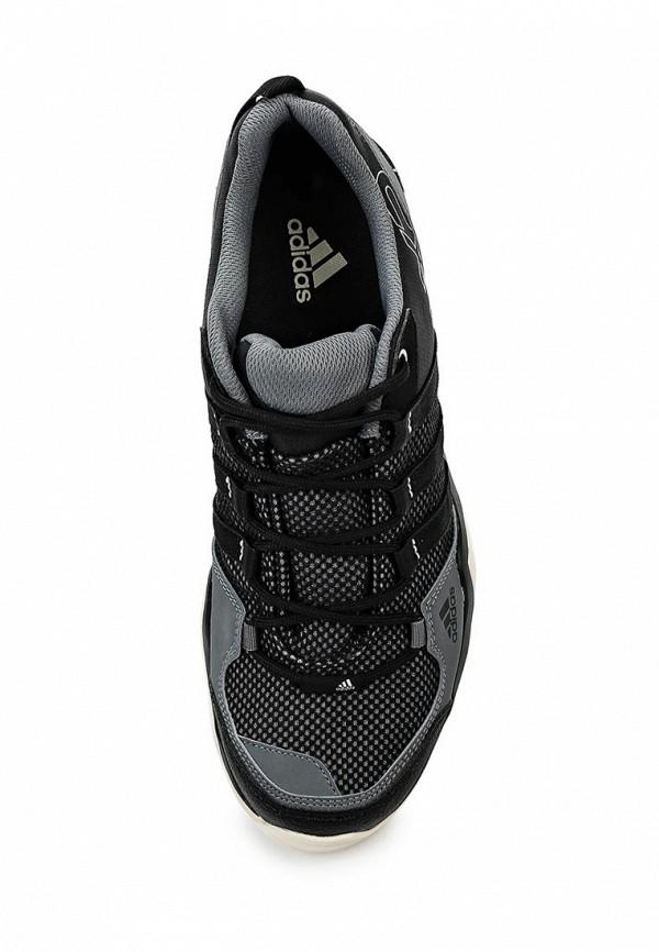 Мужские кроссовки Adidas Performance (Адидас Перфоманс) S75744: изображение 4