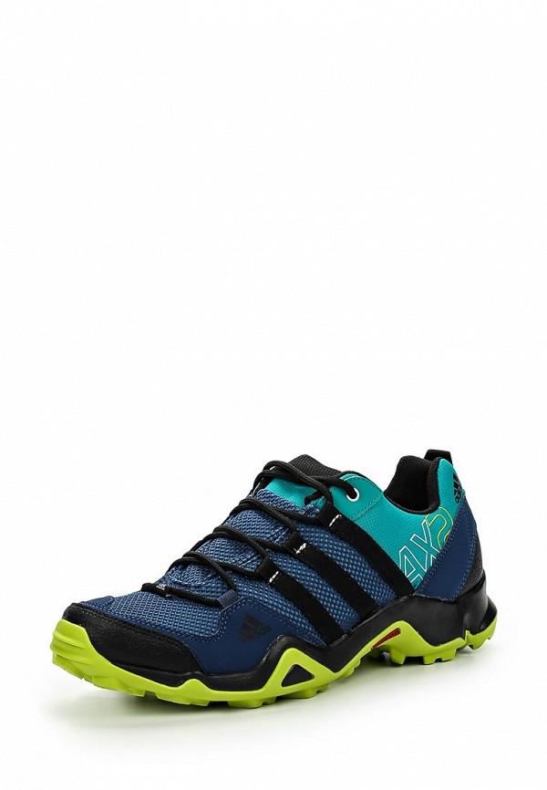 Мужские кроссовки Adidas Performance (Адидас Перфоманс) S75745