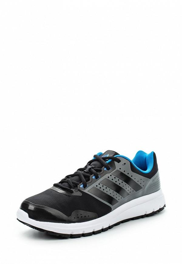 Мужские кроссовки Adidas Performance (Адидас Перфоманс) S78315