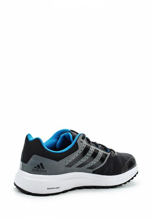 Мужские кроссовки Adidas Performance (Адидас Перфоманс) S78315: изображение 2