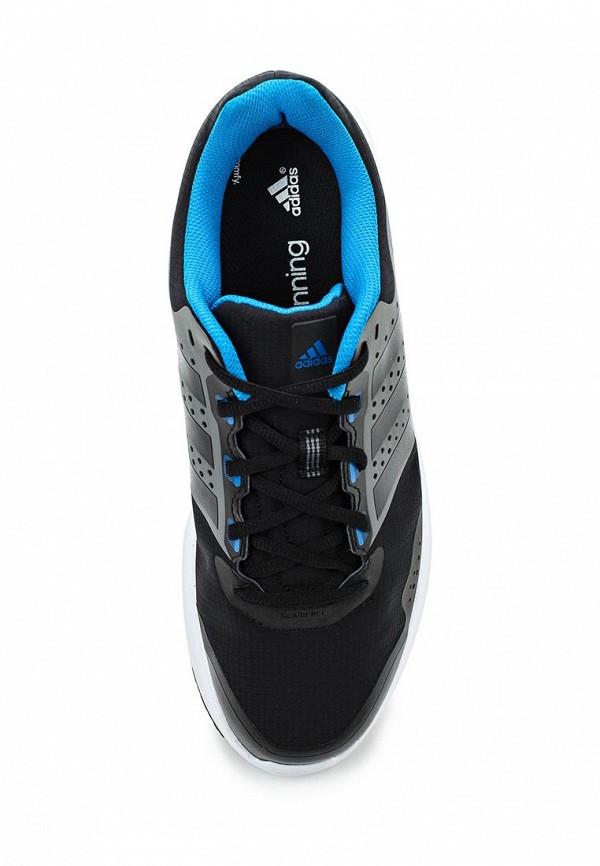 Мужские кроссовки Adidas Performance (Адидас Перфоманс) S78315: изображение 4