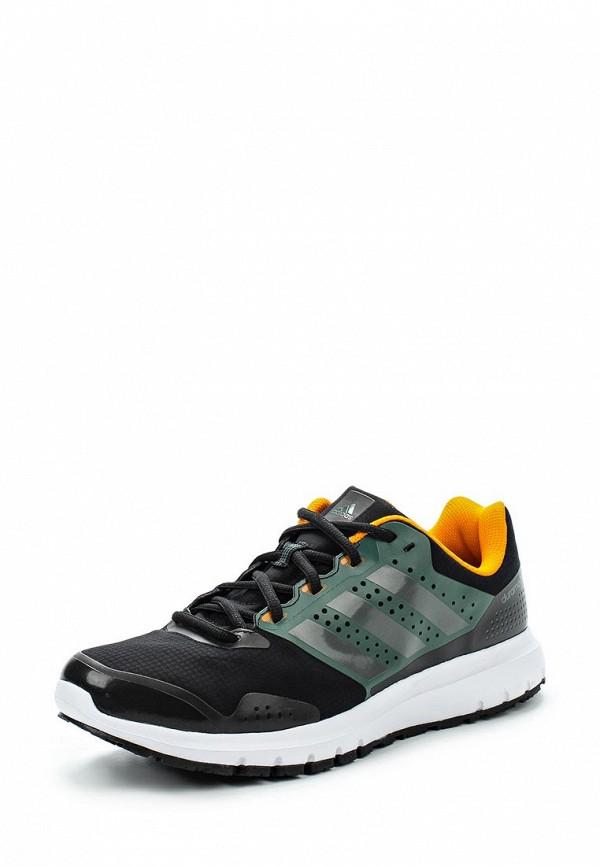 Мужские кроссовки Adidas Performance (Адидас Перфоманс) S78316