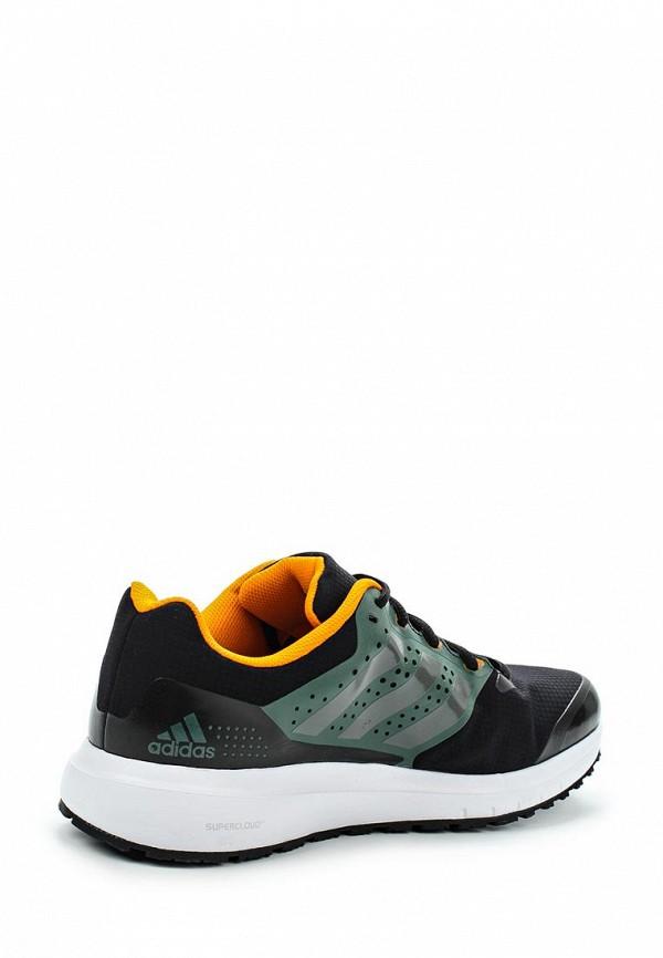 Мужские кроссовки Adidas Performance (Адидас Перфоманс) S78316: изображение 2