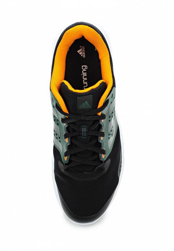 Мужские кроссовки Adidas Performance (Адидас Перфоманс) S78316: изображение 4