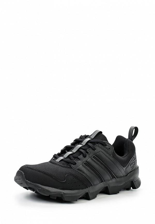 Мужские кроссовки Adidas Performance (Адидас Перфоманс) AF6581: изображение 1