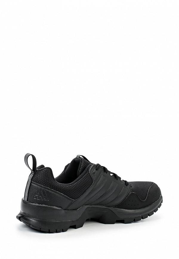 Мужские кроссовки Adidas Performance (Адидас Перфоманс) AF6581: изображение 2