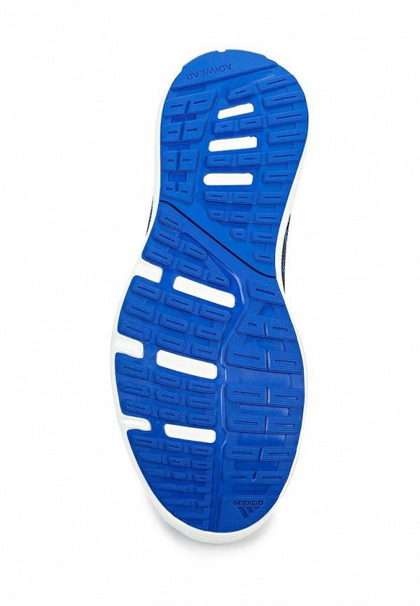 Мужские кроссовки Adidas Performance (Адидас Перфоманс) AQ2182: изображение 3
