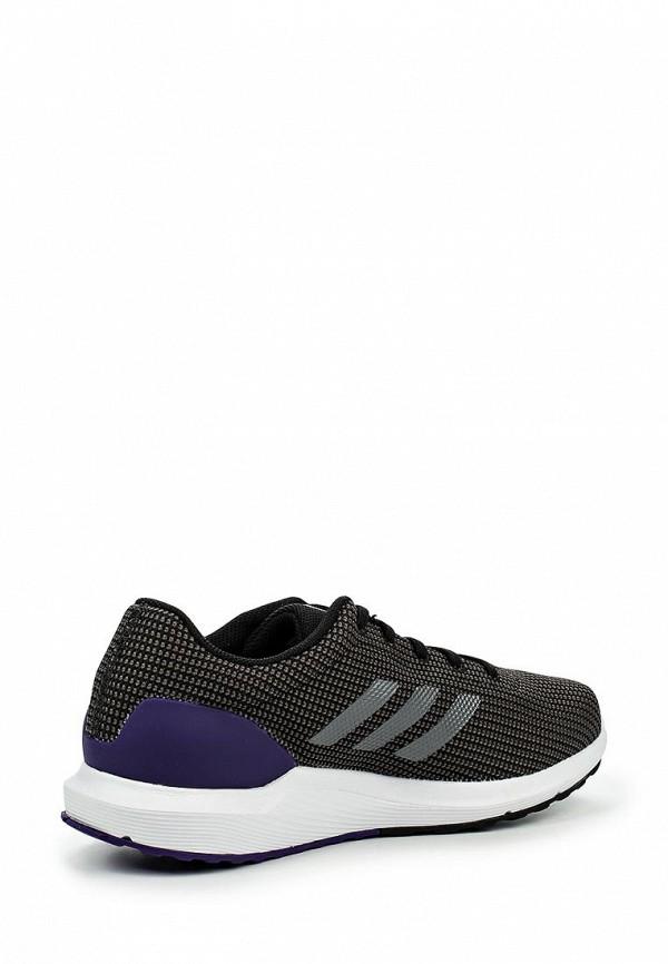 Мужские кроссовки Adidas Performance (Адидас Перфоманс) AQ2184: изображение 2