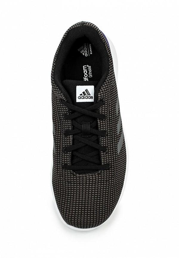 Мужские кроссовки Adidas Performance (Адидас Перфоманс) AQ2184: изображение 4