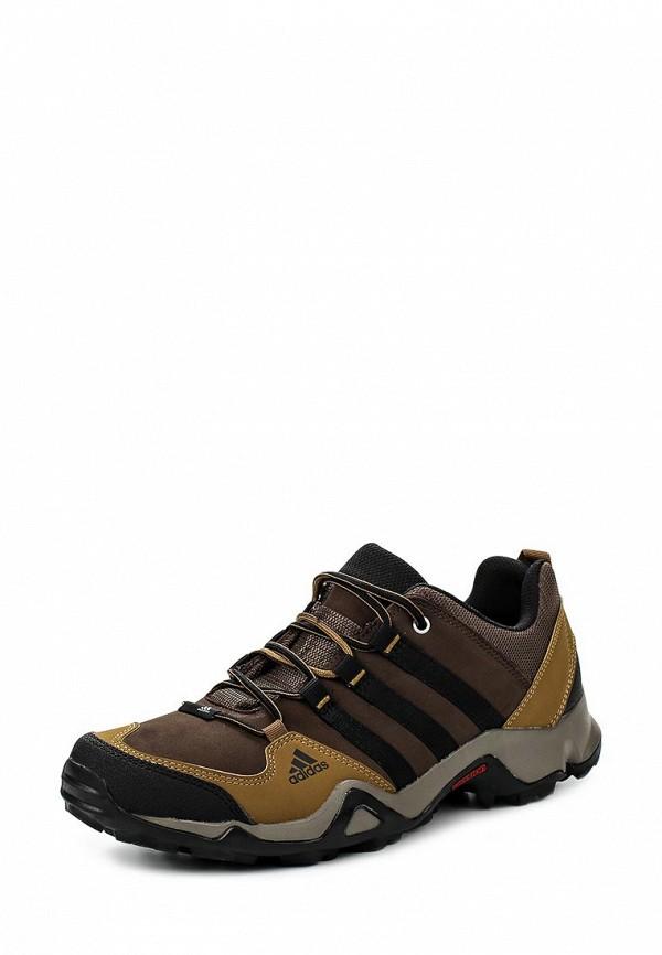 Мужские кроссовки Adidas Performance (Адидас Перфоманс) AQ3965