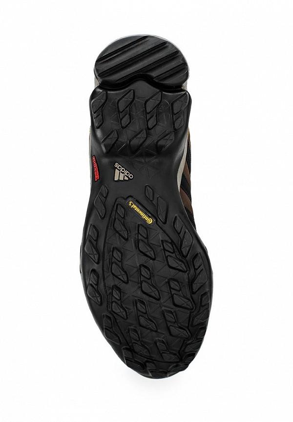 Мужские кроссовки Adidas Performance (Адидас Перфоманс) AQ3965: изображение 3