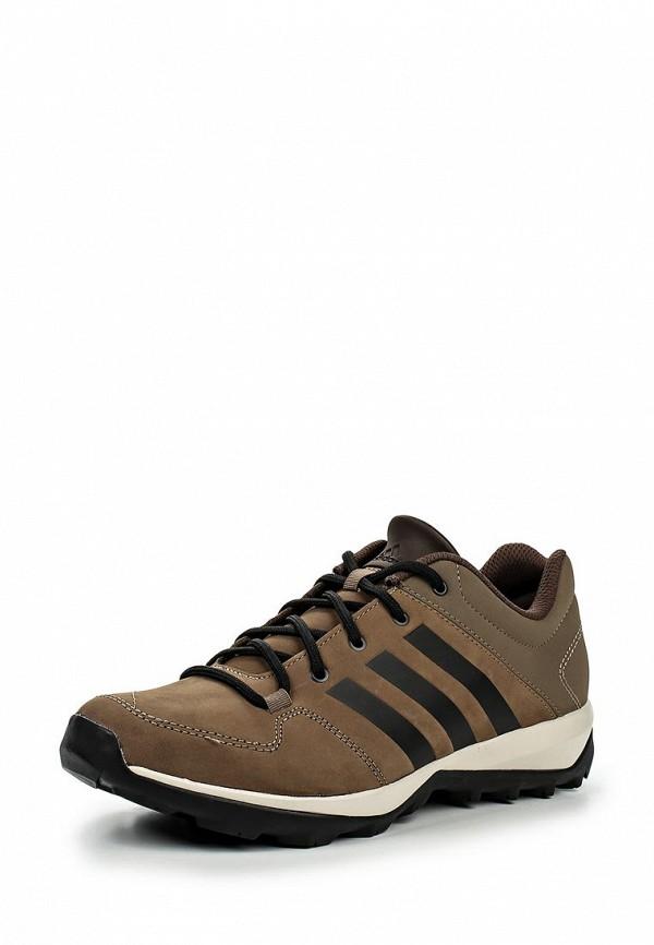 Мужские кроссовки Adidas Performance (Адидас Перфоманс) AQ3978