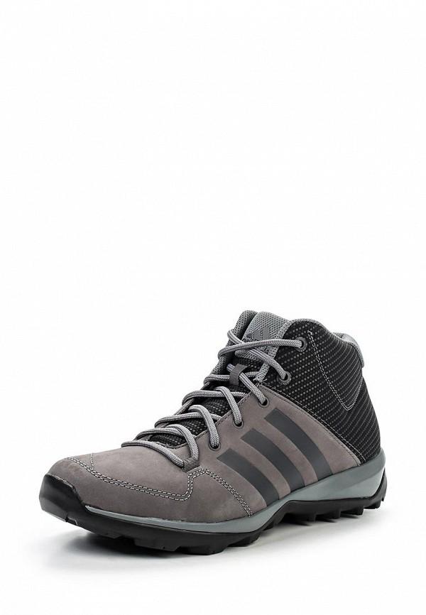 Спортивные мужские ботинки Adidas Performance (Адидас Перфоманс) AQ3980
