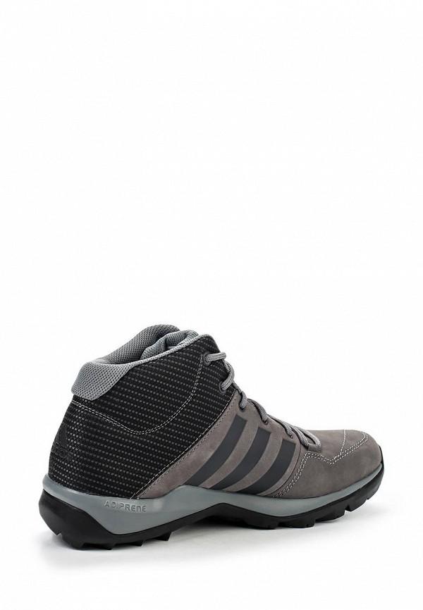 Спортивные мужские ботинки Adidas Performance (Адидас Перфоманс) AQ3980: изображение 2