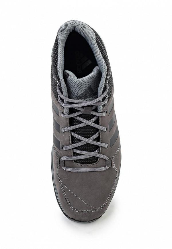 Спортивные мужские ботинки Adidas Performance (Адидас Перфоманс) AQ3980: изображение 4