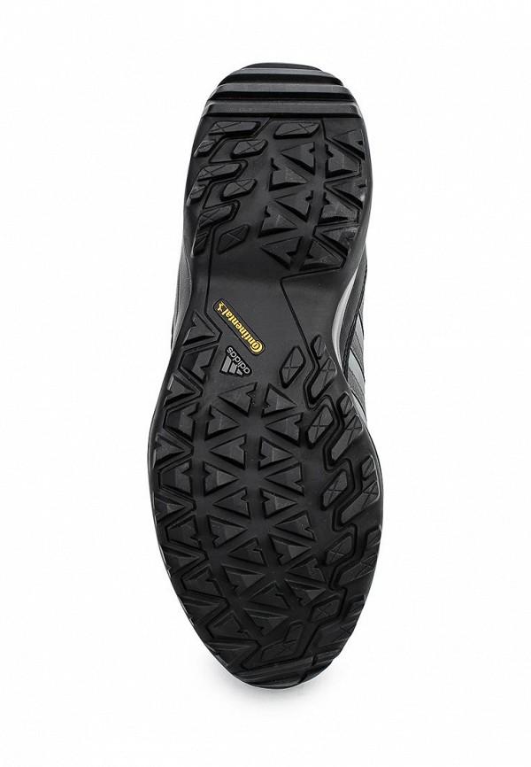 Спортивные мужские ботинки Adidas Performance (Адидас Перфоманс) AQ4111: изображение 3