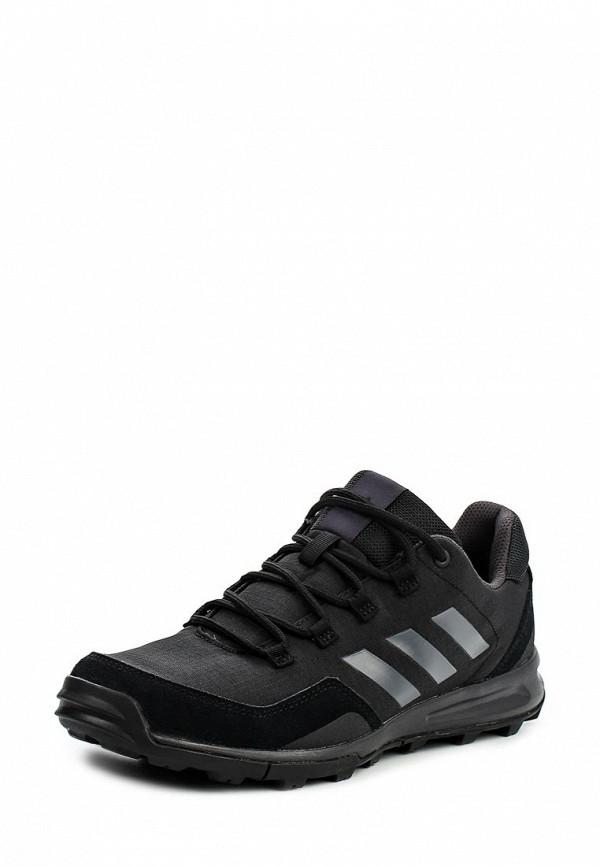Мужские кроссовки Adidas Performance (Адидас Перфоманс) AQ6582