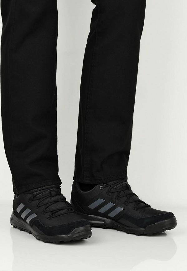 Фото Кроссовки adidas Performance. Купить с доставкой
