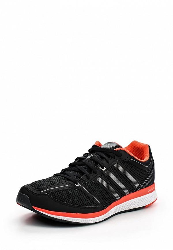 Мужские кроссовки Adidas Performance (Адидас Перфоманс) B72977: изображение 1