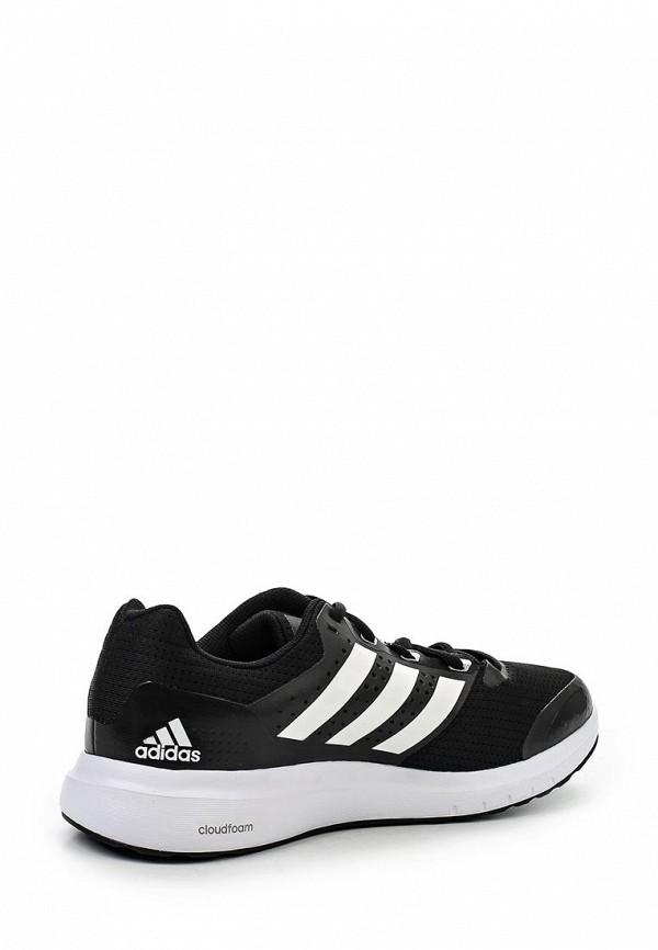 Мужские кроссовки Adidas Performance (Адидас Перфоманс) BB4049: изображение 2